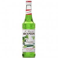 Сироп Мятный Monin 1л.